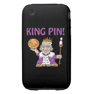Pivote Tough iPhone 3 Carcasa