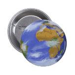 Pix-SOL Earth Button