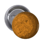 Pix-SOL Mercury Button