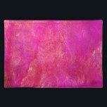 """PixDezines abstract Placemat<br><div class=""""desc"""">PixDezines abstract... com.  All rights reserved.</div>"""