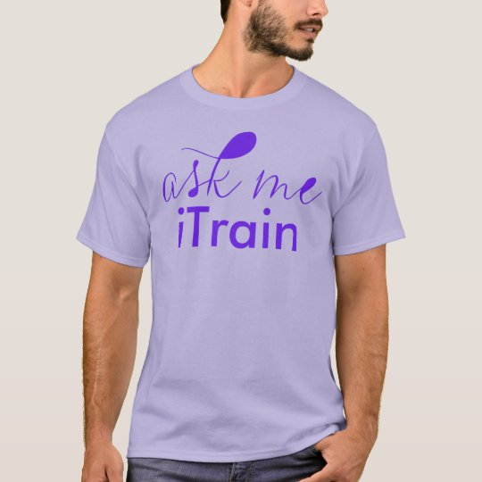 PixDezines ask me..you fill in your profession.. T-Shirt