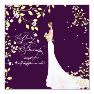 PixDezines Bride 2 B Announcement