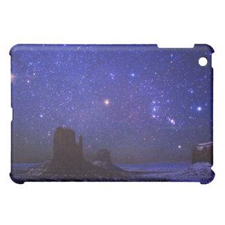 PixDezines Cosmic, NASA iPad Mini Cases
