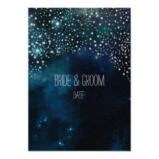 PixDezines Cosmic/NASA/Starry Night Card
