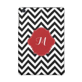 PixDezines diy color/chevron/monogram iPad Mini Covers
