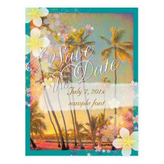PixDezines fecha de la reserva sueño del hula vint