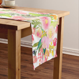 Easter gifts personalized easter gifts zazzle table runners negle Choice Image