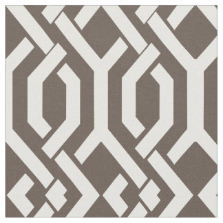 PixDezines kew trellis/DIY background Fabric