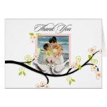 PixDezines love doves/diy background color Card