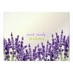 PixDezines maui lavender/diy color Card