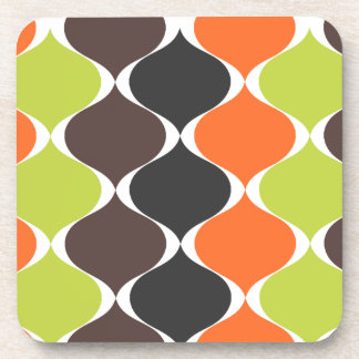 PixDezines mod ogee/diy background color Coaster