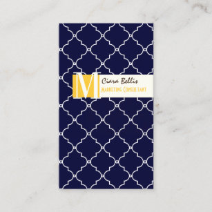 Snap business cards templates zazzle pixdezines moroccan trellisdiy colors in a snap business card colourmoves