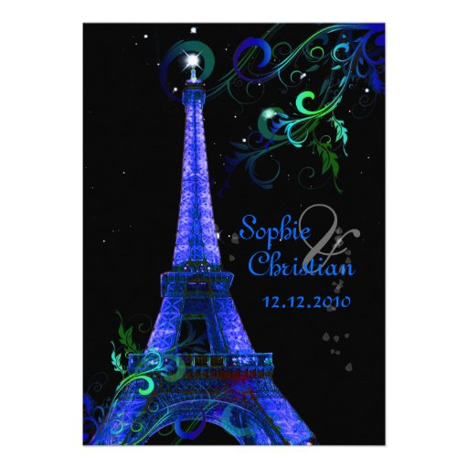 Paris Caf Ef Bf Bd Tour Eiffel