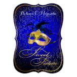 PixDezines Rossi Sweet 16 Masquerade/DIY bckgrnd Invites
