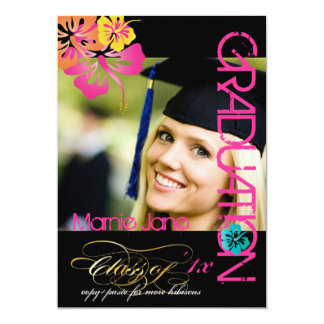 PixDezines Swirls, 2012 Graduation, Custom Color Card