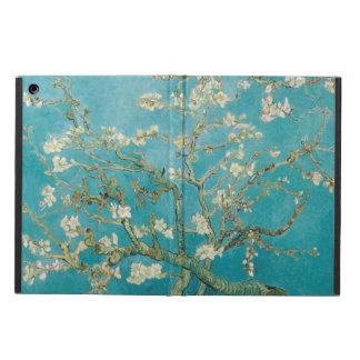 PixDezines van gogh almond blossoms Cover For iPad Air