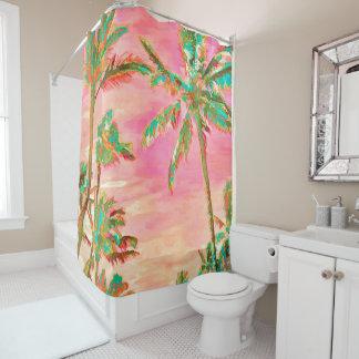 Curtains Ideas beach shower curtain : Beach Shower Curtains | Zazzle