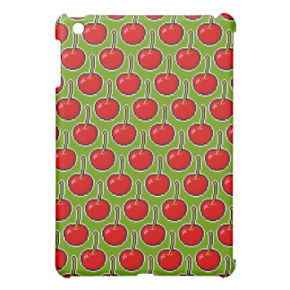 Pixel Art Cherries Speck Case Case For The iPad Mini