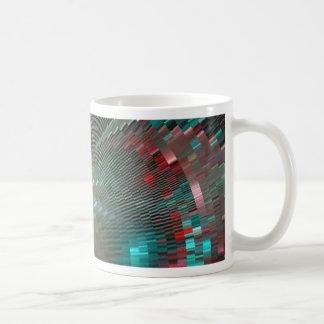 pixel crash mugs