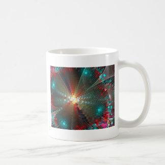 pixel crash coffee mugs