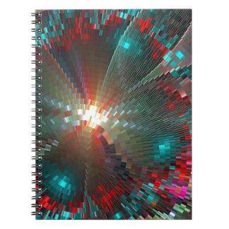 pixel crash journals