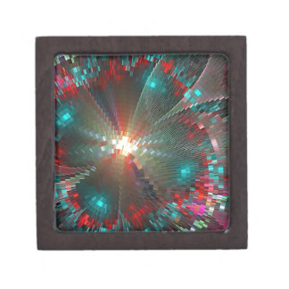 pixel crash premium gift boxes