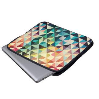 Pixel Delirium - Sleeve Computer Sleeve