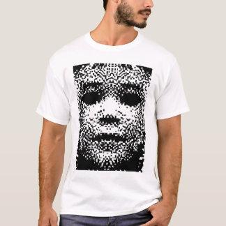 Pixel Dust T-Shirt