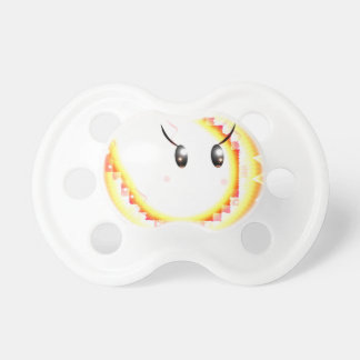 Pixel Flare.png Pacifier