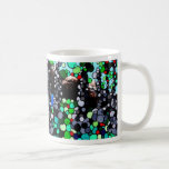Pixel Forest Mugs