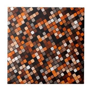 Pixel Grid tile