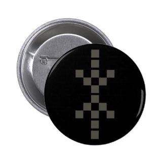 Pixel Hand of Eris button