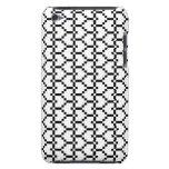 Pixel Hearts iPod Case-Mate Case