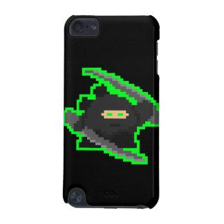 pixel ninja iPod touch 5G case
