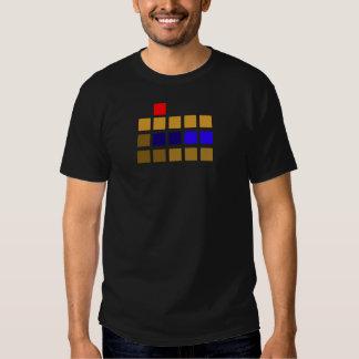 pixel pie blueberry dresses