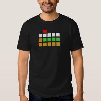 Pixel pie key lime dresses