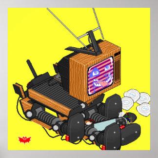 Pixel Pup v1.0 Poster