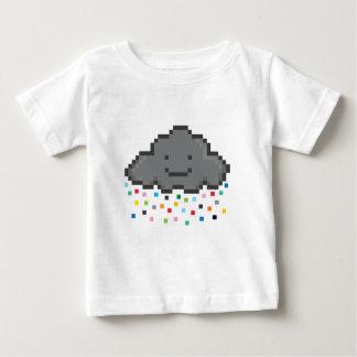 pixel-shower-cloud-multicolour.png camisas