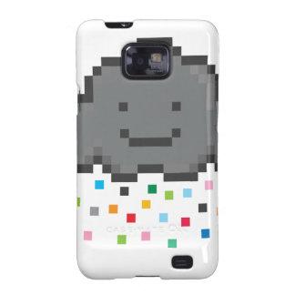 pixel-shower-cloud-multicolour.png galaxy s2 fundas