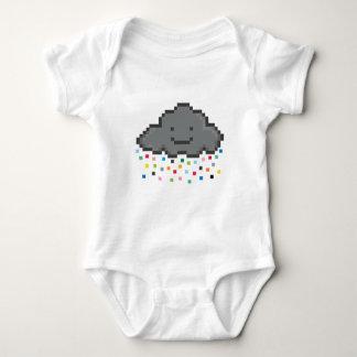 pixel-shower-cloud-multicolour.png playera