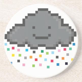 pixel-shower-cloud-multicolour.png posavasos diseño