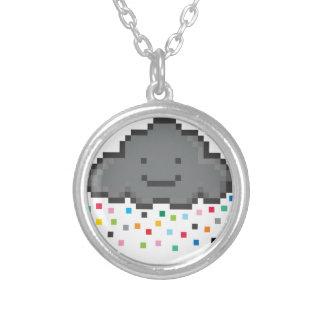 pixel-shower-cloud-multicolour.png round pendant necklace