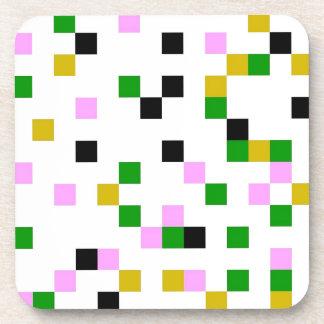 pixel white jpg posavaso