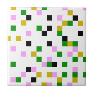 pixel white.jpg ceramic tile