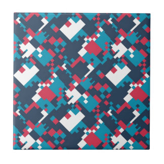 pixelated 2.0 tiles