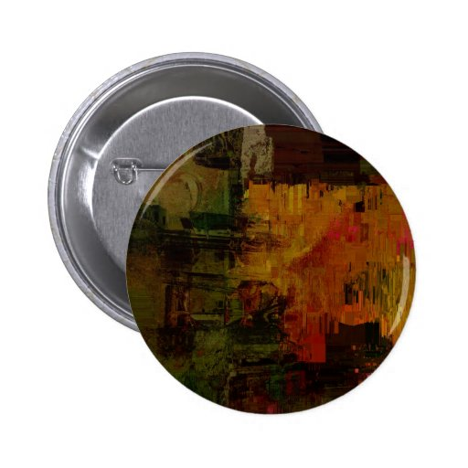 Pixelated abstracto pins