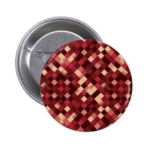 pixelated pin