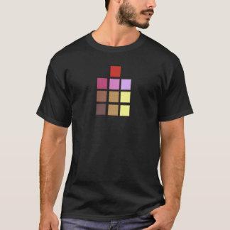 Pixelcake T-Shirt