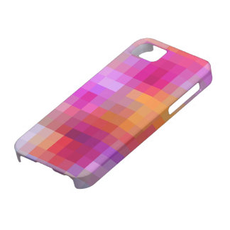 pixelphone funda para iPhone 5 barely there