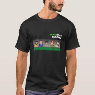 PixelRoad Shirt